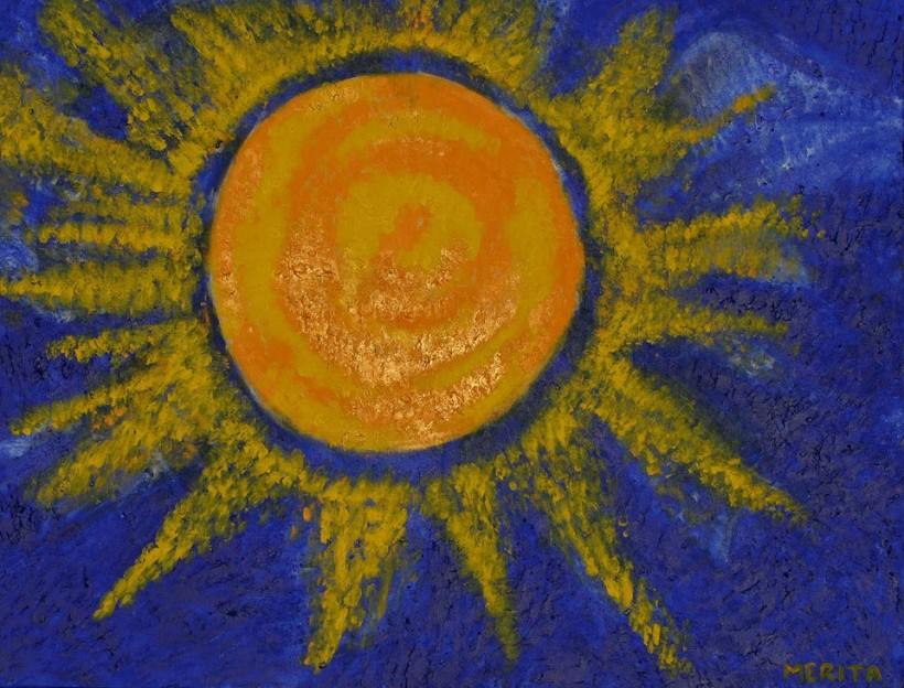 Merita First Sun